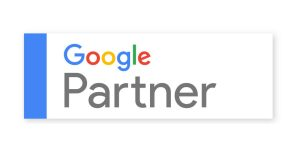google-partner-a-digital-kendal