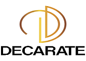 decarate